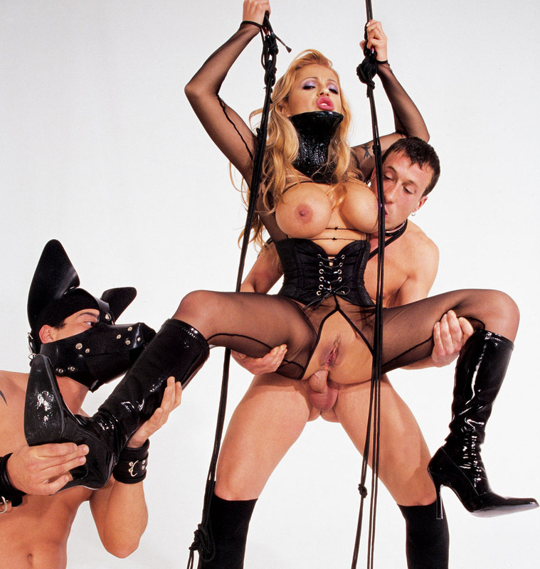 Inderin Alte Blonde Bdsm
