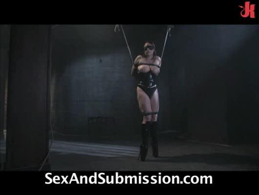 Порно Фото Зрелых Женщин В Годах