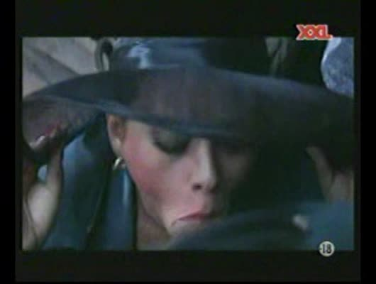 Порно женщин в шляпе