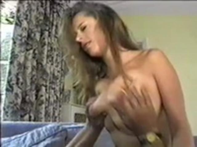 Прыгающие дойки порно — photo 6