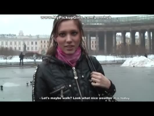 Зашла по делам русское порно — photo 5