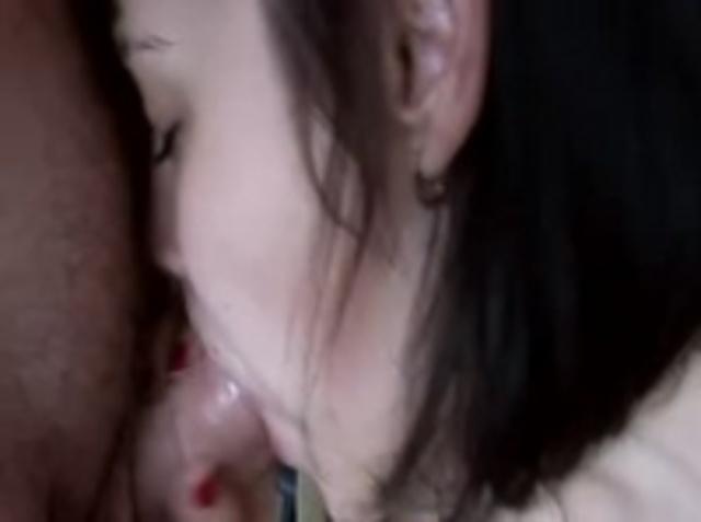 domashnee-porno-zhena-lyubit-pit-spermu