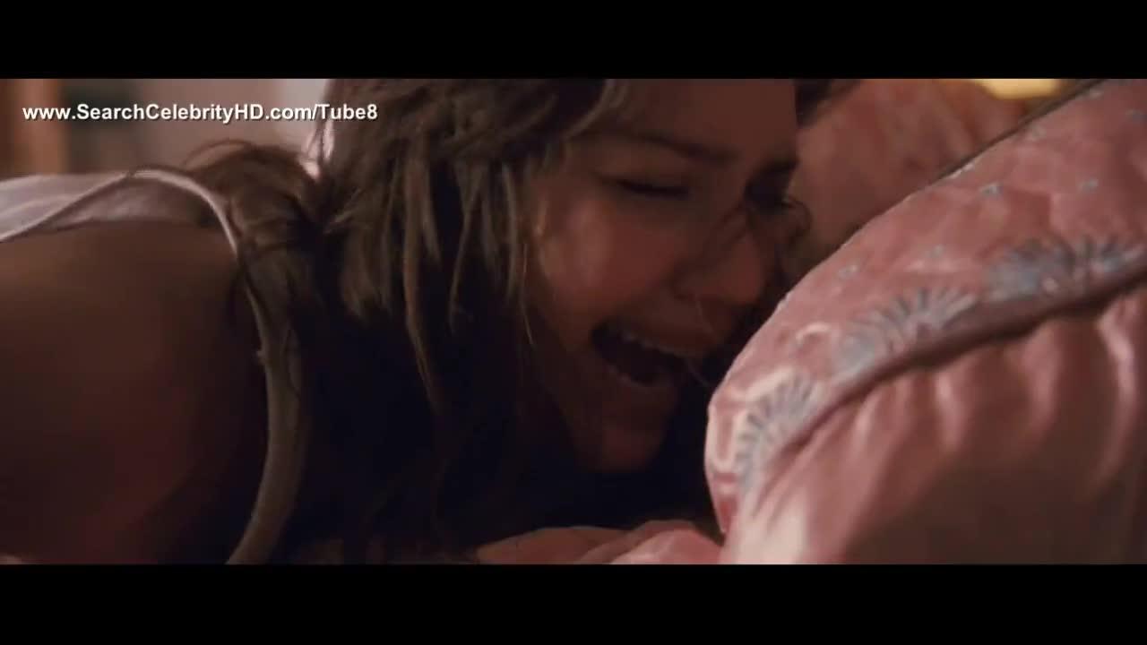 Частные съемки эротических моментов видео, трахнулась с куклой