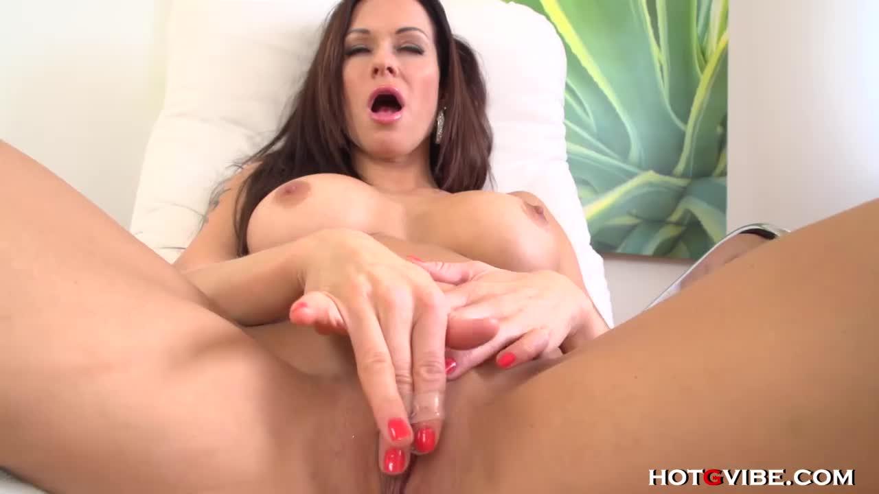 Порно сиси клас, подсмотренный секс снимки