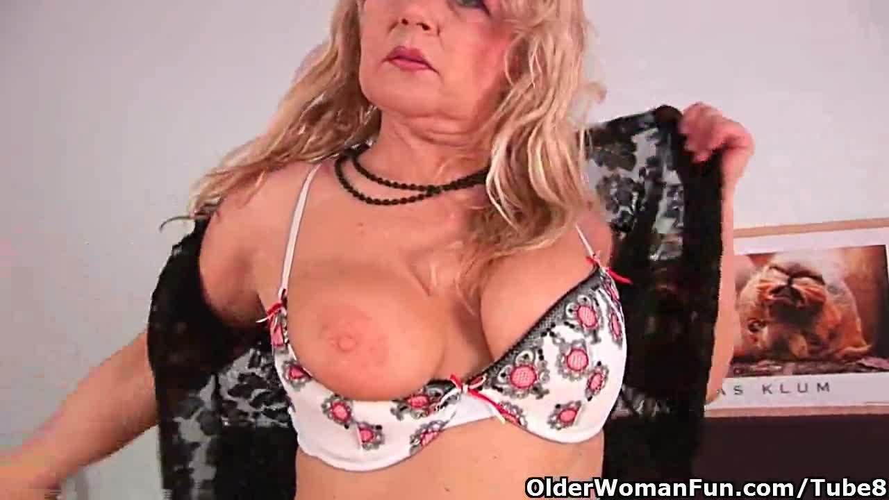 Порно дряблые тучные бабы — img 2