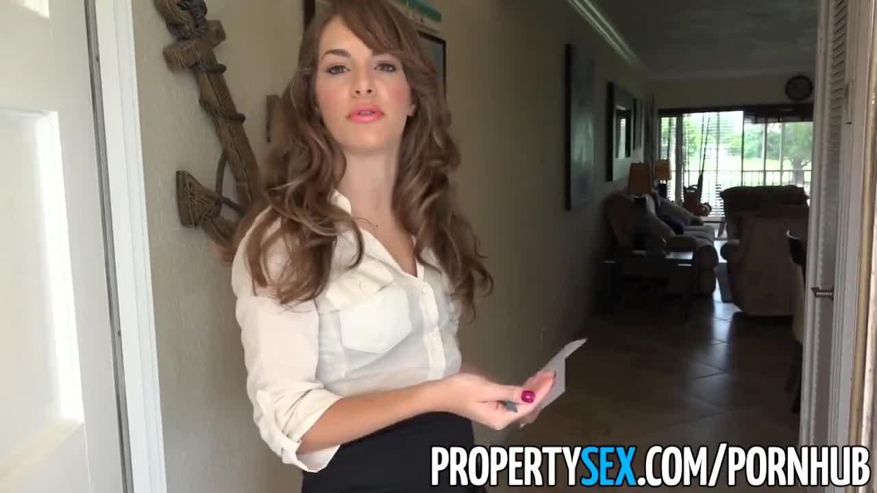 porno-pristavanie-s-rieltorom
