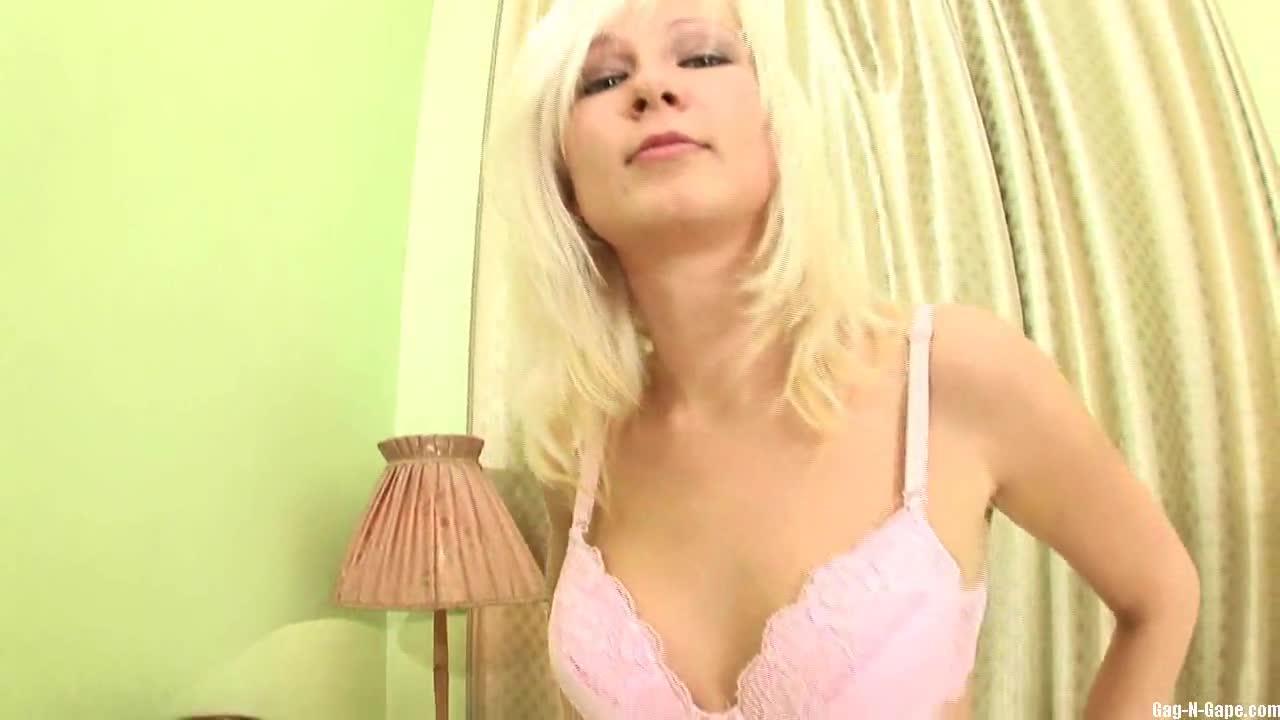 porno-foto-razorvannih-zadnits