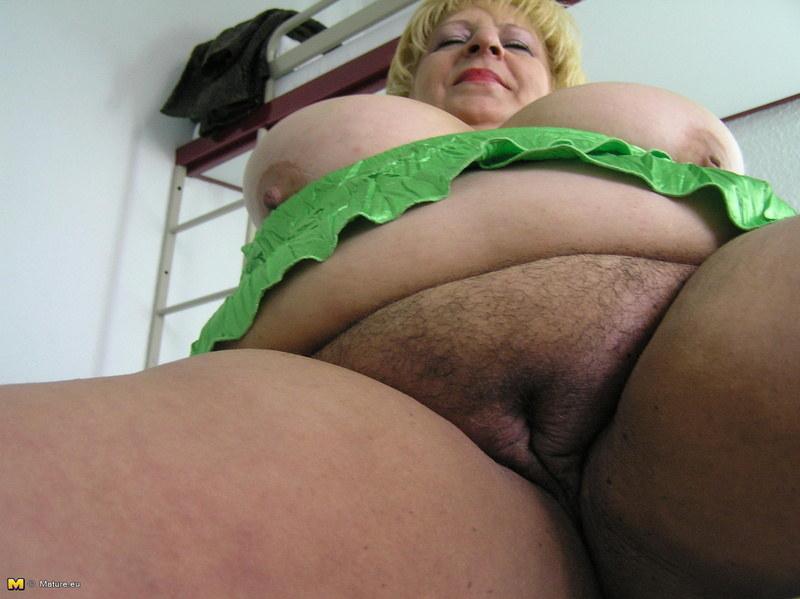 Jack miller solo nude photos