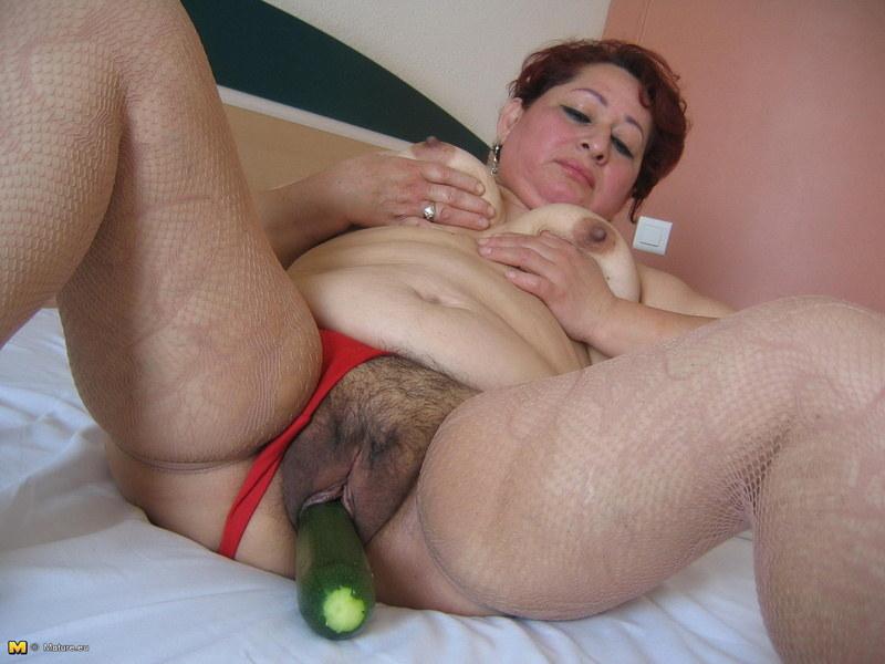 порно фото волосатой старой бабы