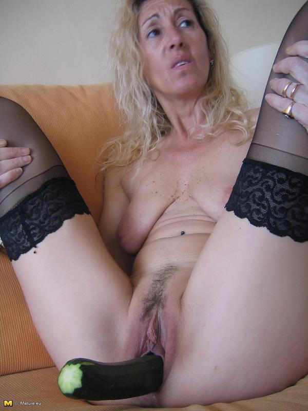 порнофото старых женчин
