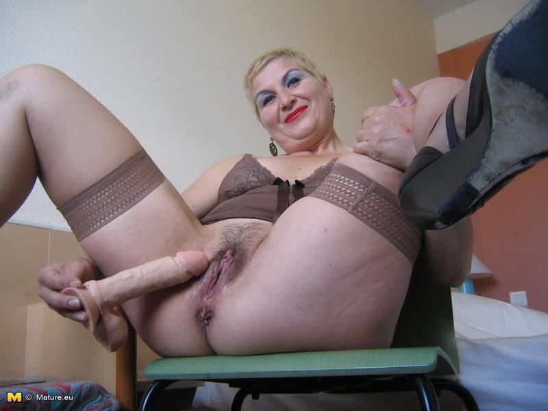 Erotic art bukkake bondage
