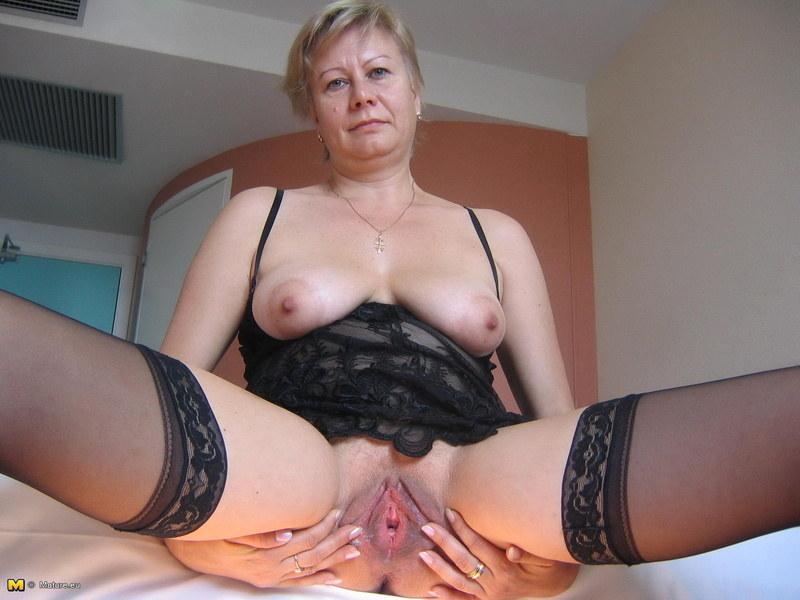 порно фото киски зрелых женщин № 293600 без смс