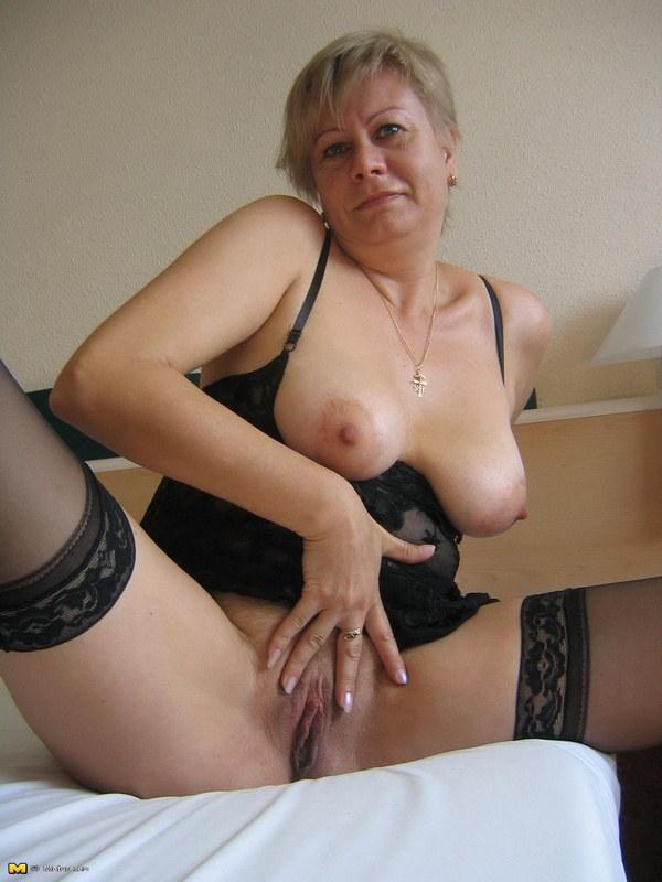грн проститутки киева за 50