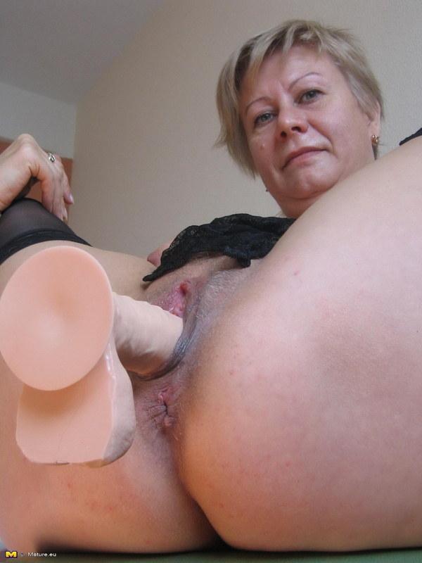 Крупная вагина негретянки онлайн