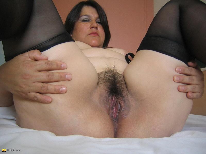 Порно фото крупно писи старых баб раком