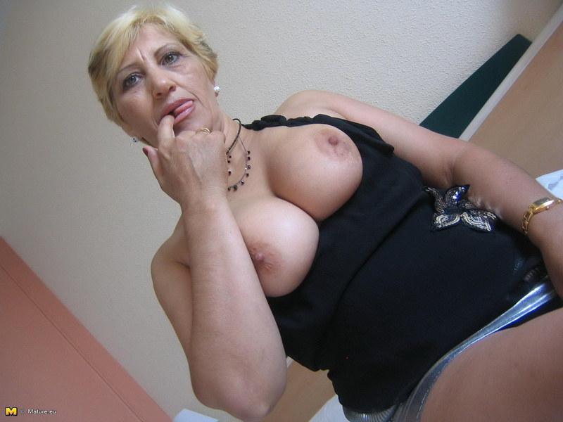50летние проститутки фото