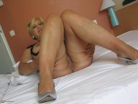 Секс толстозадой
