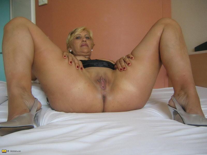 Порно фото ухоженных женщин с большими письками