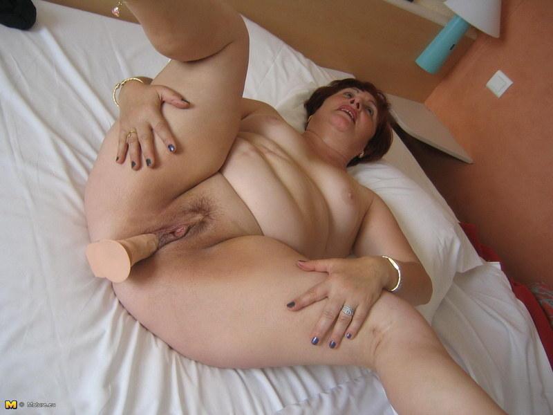 порно клитор толстушки