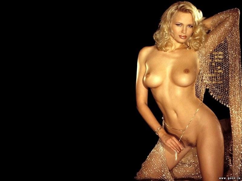 Эро секс фото и картинки голые девушки женщины бабы