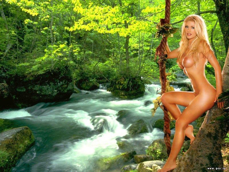 Скачать фото голых женщин онлайн бесплатно 7843 фотография