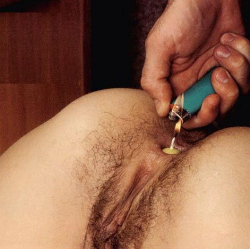заболевания проституток распространенные самые у