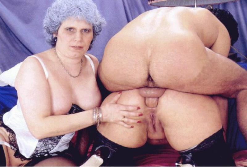 Ретро порно фото бабушек 64345 фотография