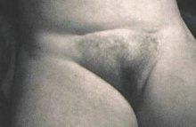 Арихв ретро порно фотографий