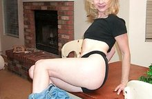 Любительские эротические фото - несколько секс-подборок
