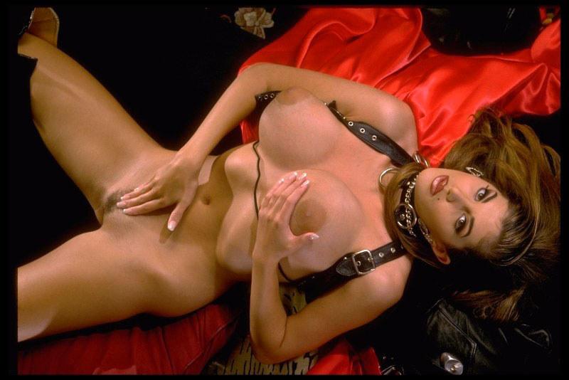 сайт, огромным количеством красивый секс картинки подружек надо таких по-чаще