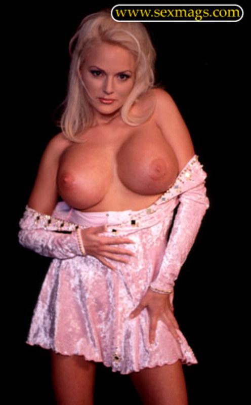 Плакаты из 90-х эротика ссср