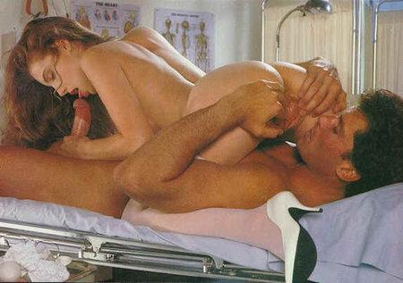Порно фото поза вальтом — img 8