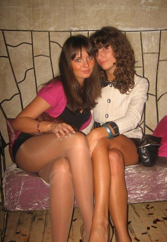 Частные фото русских женщин лесбиянок нами