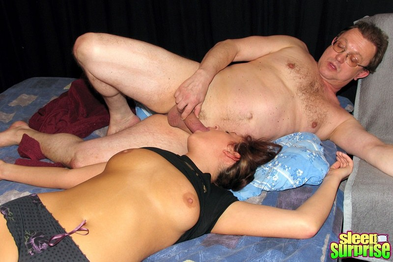 Пяний секс фото