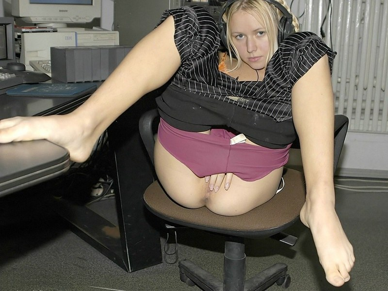 порно онлайн пришла без трусов фото