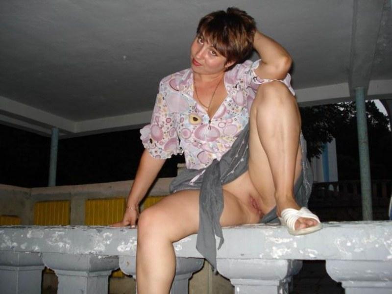 Платья порно фото 45 под лет