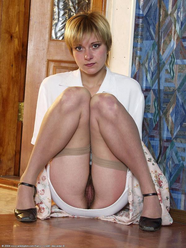 Фото порно грязных зрелых теток