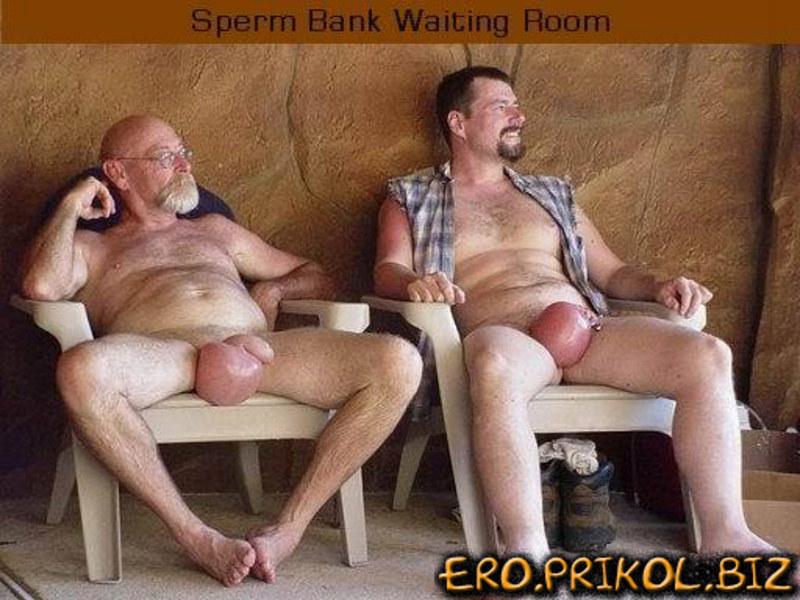 Самые смешные газвания порно