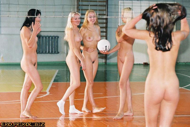 Girls ukraine girls most popular