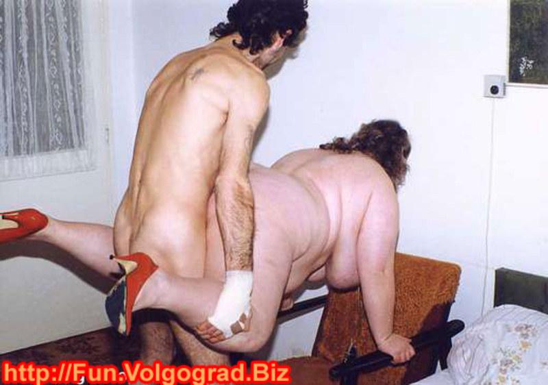 Смотреть порно худые и толстые