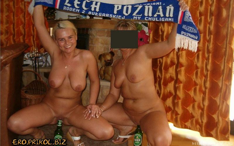 Русские Приколы В Порно