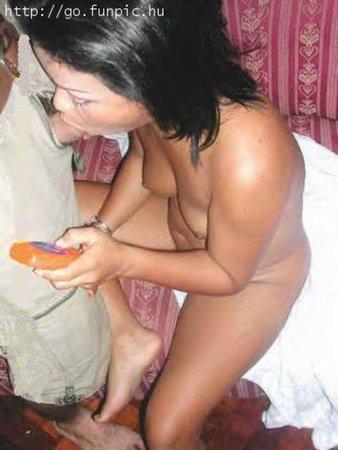 Смешное фото галереи порно