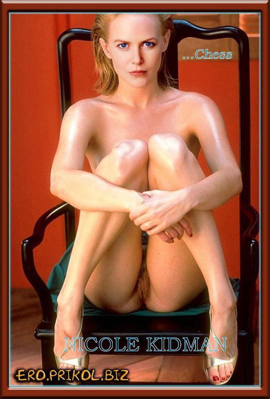 belorusskie-artistki-estradi-eroticheskie-foto