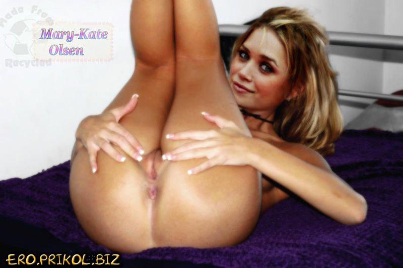 Evangeline lily nude photos