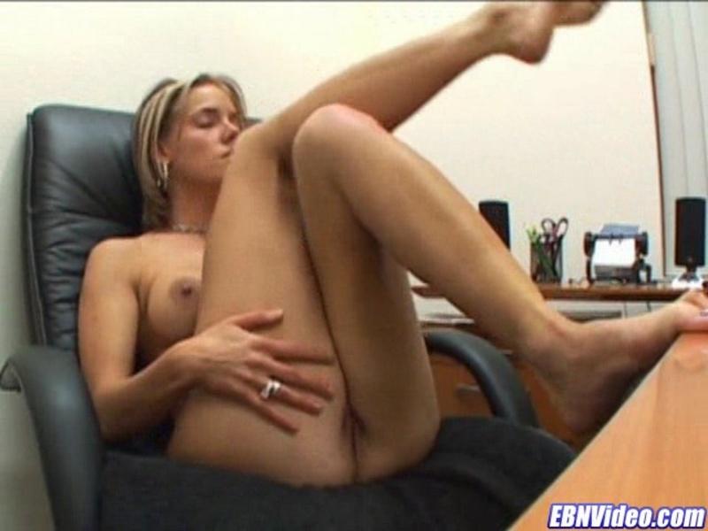 Любительское порно №220