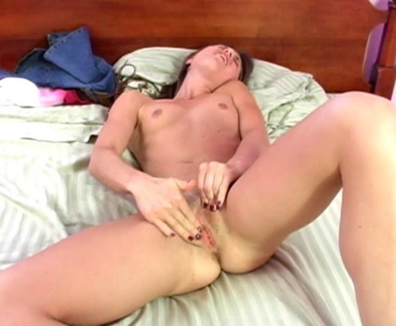 Волосатые женщины  Смотреть Порно Фото Лучшие