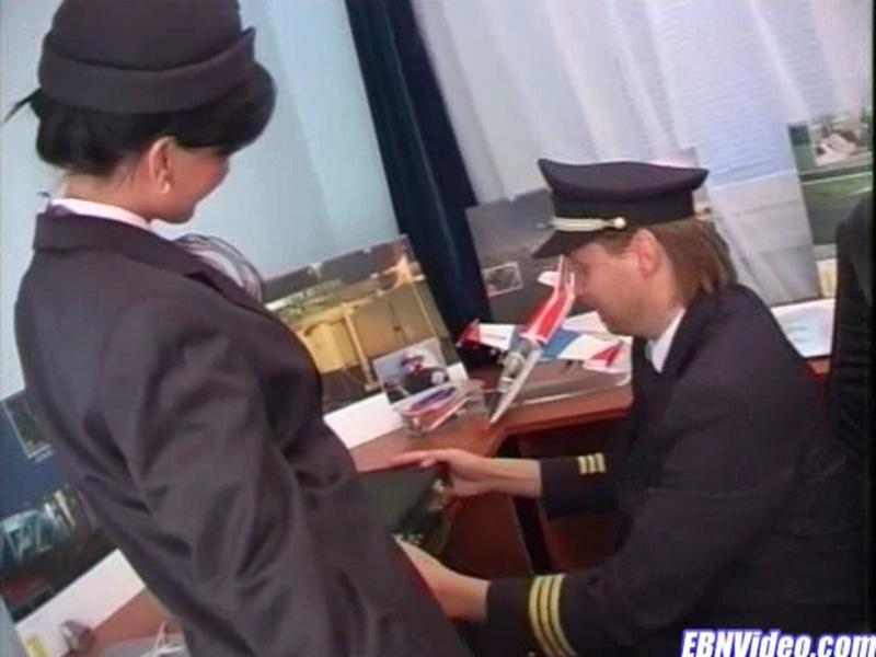 Униформа №431
