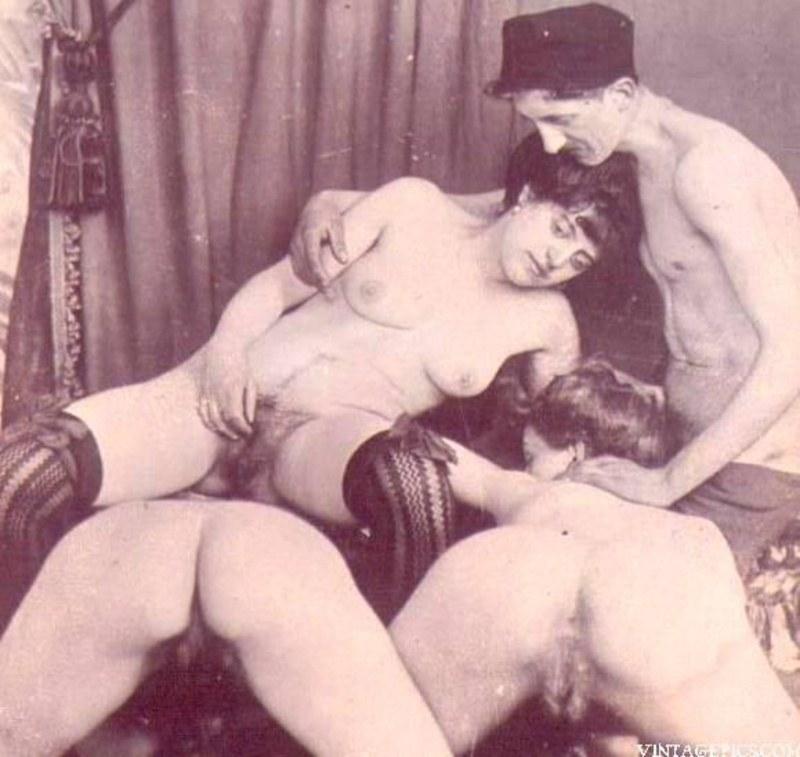 1918 порно фильмы