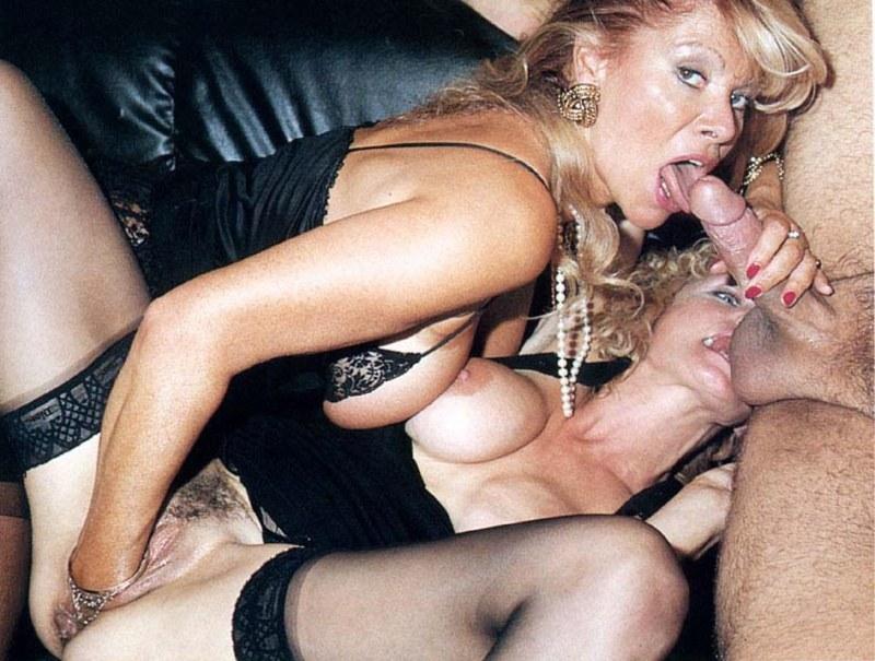 Порно фото скачать извращенное