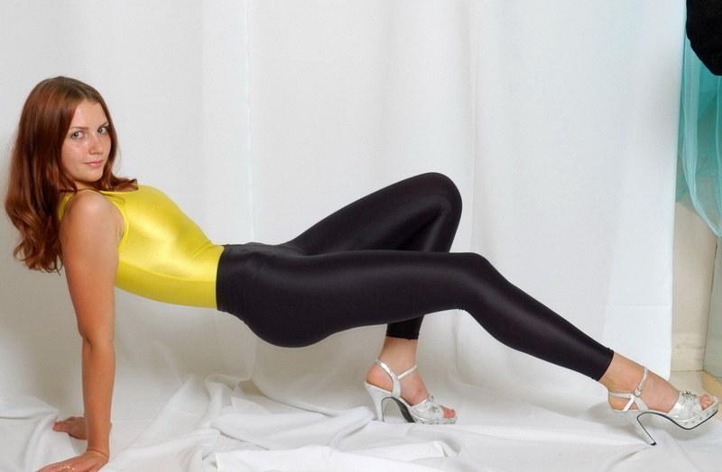 porno-seksi-losini